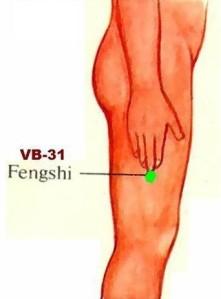 fengshi