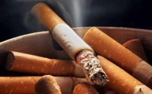 cigarros_tabaco