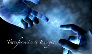 Transferencia de energia