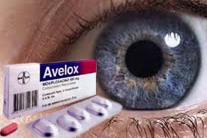 antibiotic_eye_damage