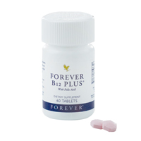 B12 Plus