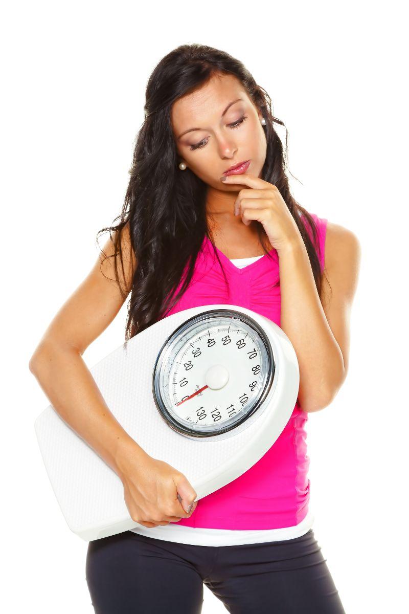 Que uso como bajar grasa abdominal rapidamente