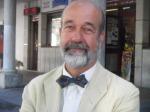 Dr Juan Gervas