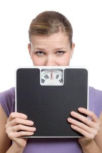 miedos-que-te-mantienen-gorda
