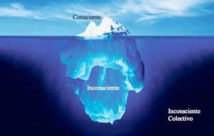 inconciente