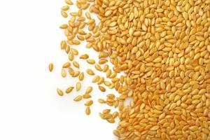 Propiedades de la semillas de Ajonjolí o semillas de Sésamo