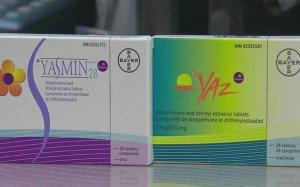 anticonceptivos bayer