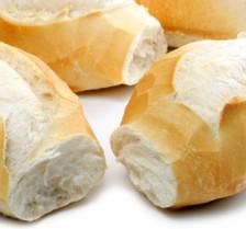 potassium-bread
