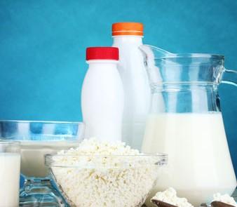 como se elimina el acido urico de la sangre bicarbonato de soda para el acido urico recetas de comidas para pacientes con acido urico
