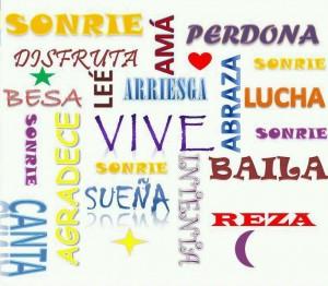 actitudes_positivas