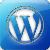 wordpress_LOGO 01