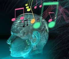 cuando la musica cura