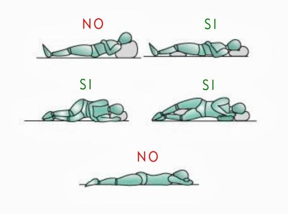 dormir-lado-izquierdo