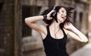 musica cura