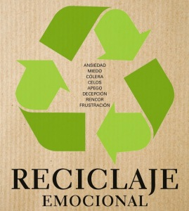 reciclaje-emocional
