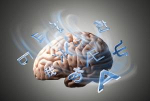 brain idiomas