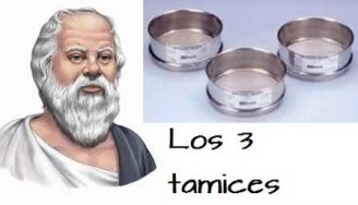Tamices