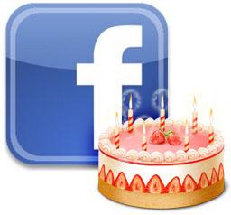 facebook-cumpleanos2