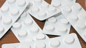 ibuprofen tablets for pain relief